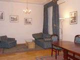 THE OLD ARBAT ITALIAN RESIDENCE - Apartment for Rent in Moscow, Russia