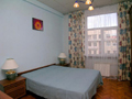TVERSKAYA TOURMALINE - Apartment for Rent in Moscow, Russia