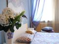 PUSHKINSKAYA 2 - Apartment for Rent in St.-Petersburg, Russia